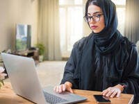 UAE's 5 Most Prominent Women in Tech Industry