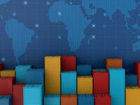 World Trade Primed for Strong, Uneven Recovery