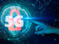 5G to Come With Greater Security Threats