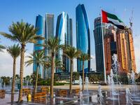 UAE: Abu Dhabi's CPI Slips 0.8 Percent in 2019