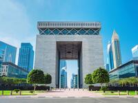 UAE: DIFC Reveals New Intellectual Property Laws