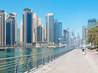 UAE: Dubai Adds Around 39,000 Residential Units to Its Real Estate Market in 2019