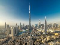 Dubai: New System Launched to Record Dh4 Billion in Real Estate Service Fees