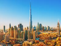 Can Expats Return Back to UAE Amid COVID-19 Emergency?