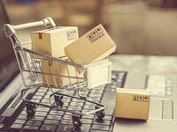 Planning to Start a New E-Commerce Business in 2020? Here's 3 Things You Need to Keep in Mind