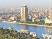 Egypt: Trade Deficit Declines 25.8 Percent in August