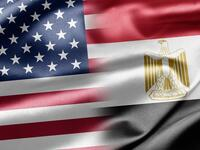Egypt's US-imports reached $3.46 billion in 2019 in comparison to $3.09 billion in the same period in 2018.