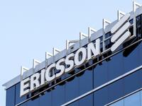 Ericsson to Pay $1.2 Billion to Resolve Bribery Case