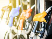 The local prices of gasoline are subject to change due to changes in export prices from the Kingdom to international markets.
