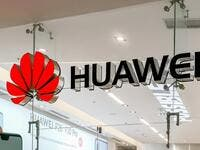 US Issues New 90-Day Extension to Huawei