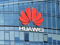 Huawei Expects to Receive 90-Day Reprieve From US Authorities
