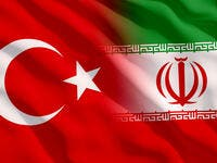 Turkey: Investors Aim to Increase Trade With Iran to $30 Billion