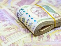 If the fiscal deficit numbers surpass the estimate of 3.3 per cent, then the rupee will depreciate faster next year.