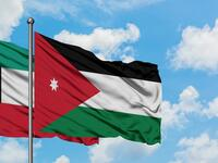 Jordan, Kuwait Discuss Trade, Investments Opportunities
