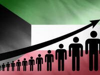 Kuwait: Influx of Expats into Labor Market Drops 85 Percent in 2019