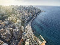 Lebanon: Can Export Strategy Revive The Economy?