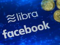 Libra Association has tried to ward off a blockade by saying it will address the concerns posed by government officials.