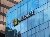 Microsoft Pledges To Ramp Up Carbon-reduction Efforts By 2030