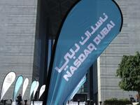 Nasdaq Dubai Welcomes Listing of $1 Billion Green Sukuk by Islamic Development Bank