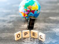 OPEC, Allies Oil Producers Agree on Extra 500,000 bpd Cuts