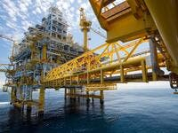 Indonesia: Oil and Gas Regulator to Draw More Gulf Investment