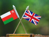 British outward investment is making an important contribution in various economic sectors in the sultanate.