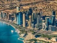 Forbes Middle East Lists 4 Qatari Companies Among Top 50 Real Estate Firms
