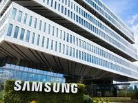 Samsung: Q2 Profit Likely to Leapfrog 23 Percent on Chip Sales
