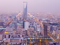 Moody's: Spending Cut in Saudi 2020 Budget Credit Positive