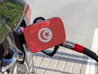 Tunisia: Fuel Prices Soar 24 Percent Since IMF Agreement