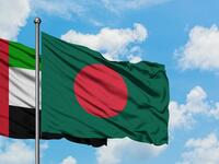 Investment from the GCC and the Arab World will help Bangladesh economy achieve a higher growth rate and we are more than ready to welcome them.