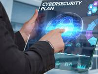 5 Best Practices to Strengthen Employee Cybersecurity Awareness