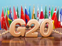 G20 Trade and Investment Ministers' Next Meeting to Focus on Strengthening Cooperation