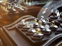 UAE: Gold Jewellery Demand Plummets 86 Percent in Q2
