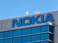 Nokia's New Software can Instantly Migrate 5 Million Legacy 4G Radio Units to 5G