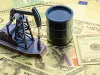 World Markets are fragile, price of Oil getting too high.
