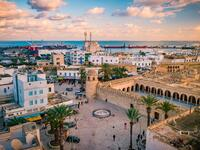 Tunisia: Tourism Industry Suffers Amid Pandemic Outbreak