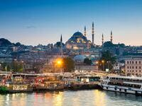 Turkey: Tourism Sector Aims to Expand in Alternative Markets
