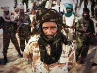 Deputy Head of Sudan's Transitional Military Council Lieutenant General Mohammad Hamdan Dagalo (Hamidati)  (Twitter)
