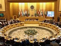 The Arab League reaffirms a pledge to pay $100 million a month to the Palestinian Authority (Twitter)