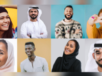 How Are Arab Youth Doing and Where Do They See the Future?