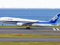 5. All Nippon Airways (ANA) : ANA All Nippon Airways is the largest airline in Japan. Founded in 1952, ANA flies to around 80 international routes and over 110 domestic routes. ANA has been a member of Star Alliance since 1999. Its Frequent Flyer Program, ANA Mileage Club, has more than 29 million members. ANA was the launch customer and is the biggest operator of the Boeing 787.