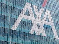 AXA Sells GCC Insurance Operations to GIG