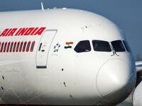 India Extends International Flights Suspension till Dec 31