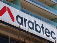 Dubai-Based Arabtec Holding to File for Liquidation As Losses Pile Up