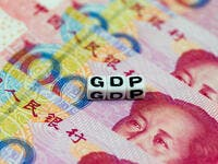 China Refrains from Setting Annual GDP Targets to Give Greater Policy Flexibility