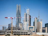 Saudi Arabia: Residential Mortgage Loans Reach $29 Billion