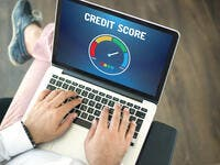 5 Methods to Maintain a Good Credit Score