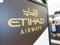 Etihad Airways Relaunch Codeshare Partnership with PIA