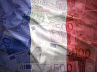 France Aims at Saving Deteriorating Economy by Injecting $49 Billion Stimulus In 2021